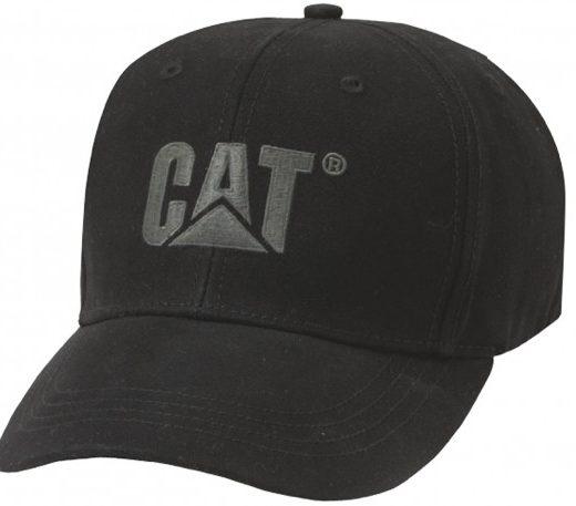 2123865 CAT Legacy