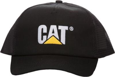 2128307-cat-free-400x400-imaebbmxubynakq4