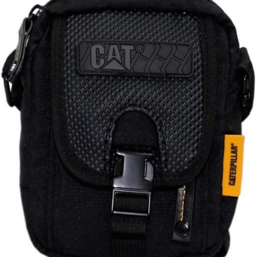 80701-01-cat-sling-bag-953d-1000x1000-imaefyybmqyfufky