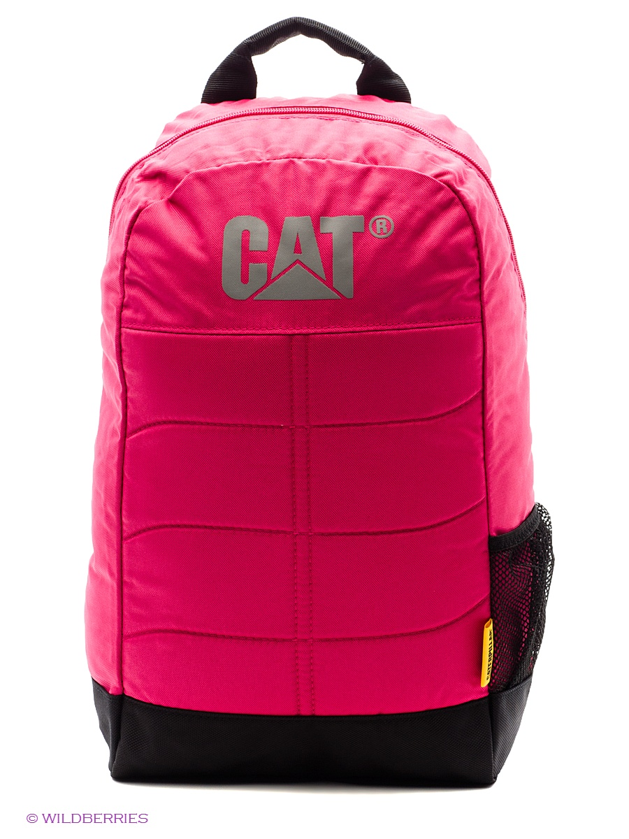 Simple BACKPACK CAT