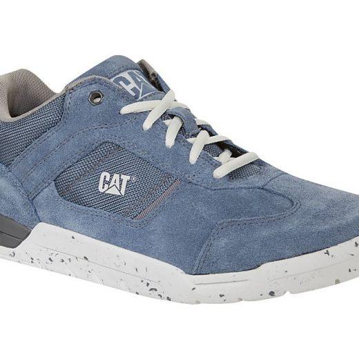 CAT-P719530-4218_1