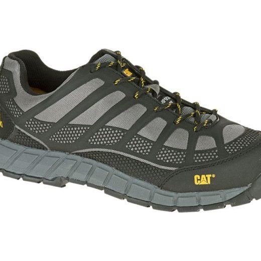 CATM-P90285-041715-F15-022