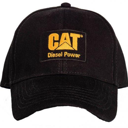 Diesel CAP 2