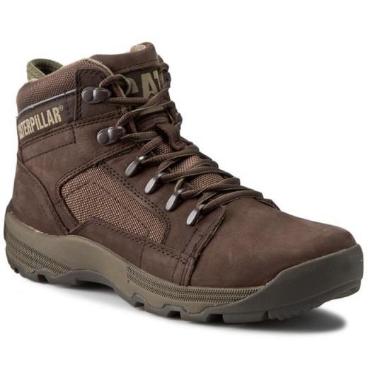 P719145 Hiker