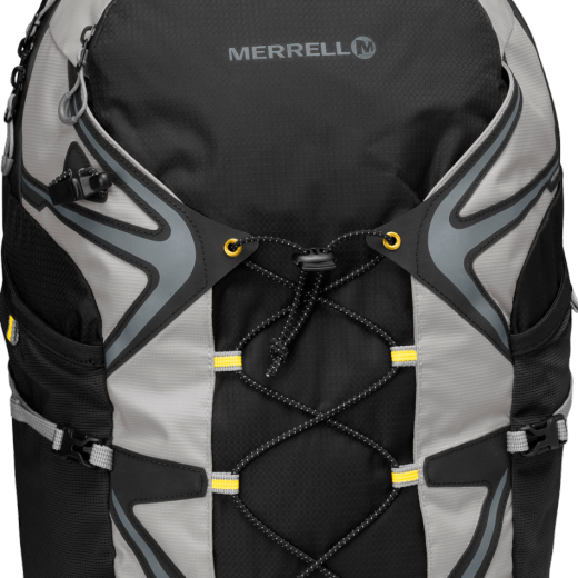 Performance Trail Backpack