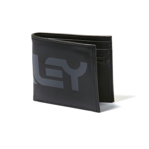 main_95119-01k_payday-wallet_jet-black_001_61985_png_zoomsq